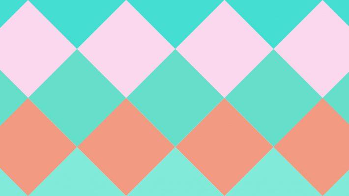 color-blocks-2