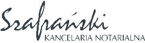 logo_styrodur