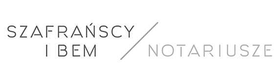 logo2019-szafranscy
